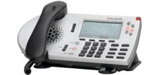 ShoreTel IP 560g